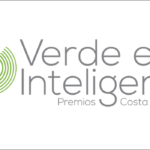 Amplían plazo para presentar postulaciones a premios Costa Rica Verde e Inteligente