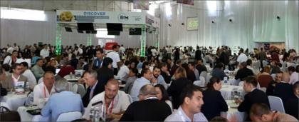 73 empresas de tecnologías digitales presentes esta semana en la BTM
