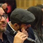 """Argentina ofrece apoyar proyecto """"Mercado de Contenidos Audiovisuales"""" presentado por CAMTIC"""