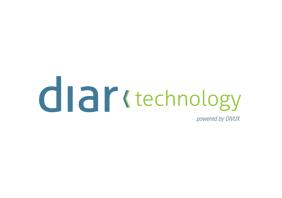 Diar Technology