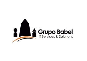 Grupo Babel
