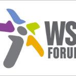 Empresas Labor@ de la Fundación Omar Dengo participa en premios WSIS 2018