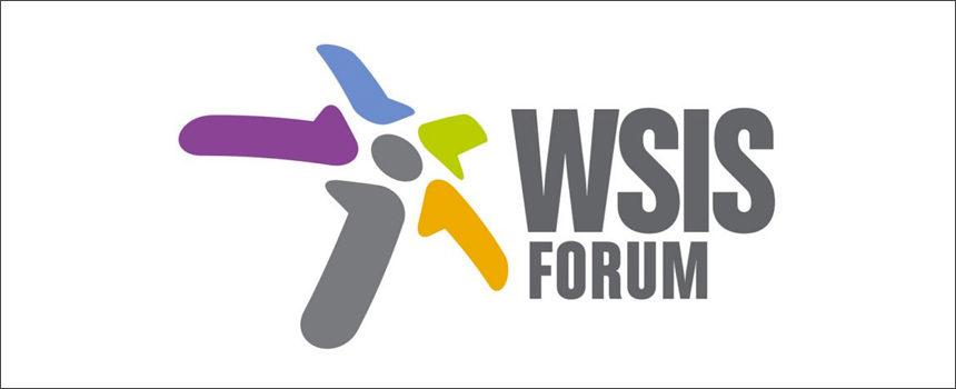 14 países de América Latina y el Caribe participan en Premios de Cumbre Mundial sobre la Sociedad de la Información 2018