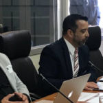 CAMTIC brindó criterio sobre proyecto de Ley de Cinematografía y Audiovisual ante diputados de comisión legislativa