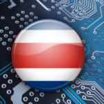 Costa Rica, primer país en cuantificar exportaciones de servicios por medio de redes TIC