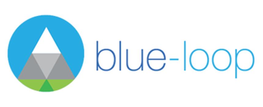 Laboratorio Stein instala Blue-loop en su centro de distribución