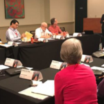 Empresas TIC de Costa Rica participaron en MidSize Enterprise Summit 2018