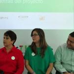 Google.org y Sulá Batsú presentaron resultados tras un año de apoyo a programa TIC-AS en Centroamérica