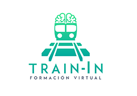 TRAIN-IN FORMACION VIRTUAL S. A.