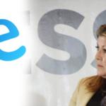 Ejecutiva de Televisión Española encontró buenas ideas en producción audiovisual, pero temas son muy locales