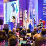 Simposio Mundial sobre Capacitación en TIC se enfocó en nuevas habilidades requeridas por economía digital