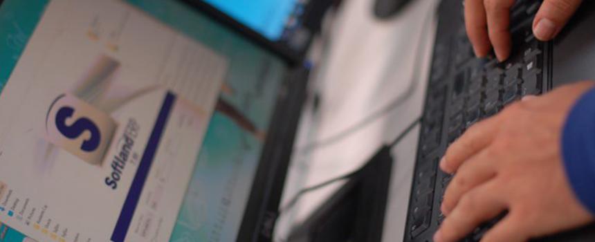 Softland apoya con US$1 millón transformación digital de compañías latinoamericanas