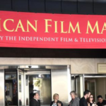 Costa Rica estará presente en el American Film Market con seis producciones