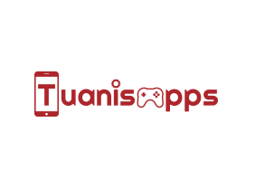 TuanisApps SRL