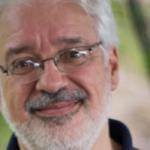 Ignacio Trejos Zelaya: desarrollador de capacidades, ingeniero de sueños