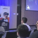 Tech Together: Avantica compartió futuro de la experiencia móvil y cómo cambiará comportamiento del consumidor