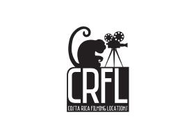 Costa Rica Filming Locations