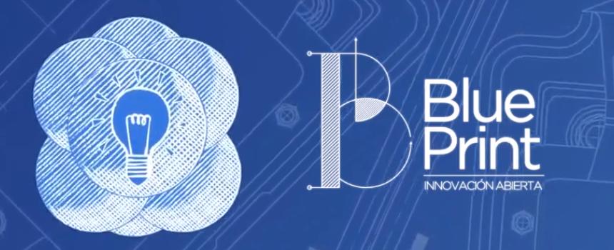 Pymes tienen hasta 18 de enero para proponer soluciones a retos en The BluePrint