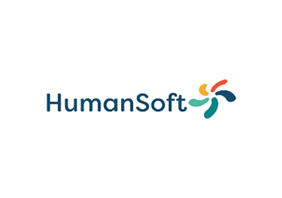 Human Software JY S.A.