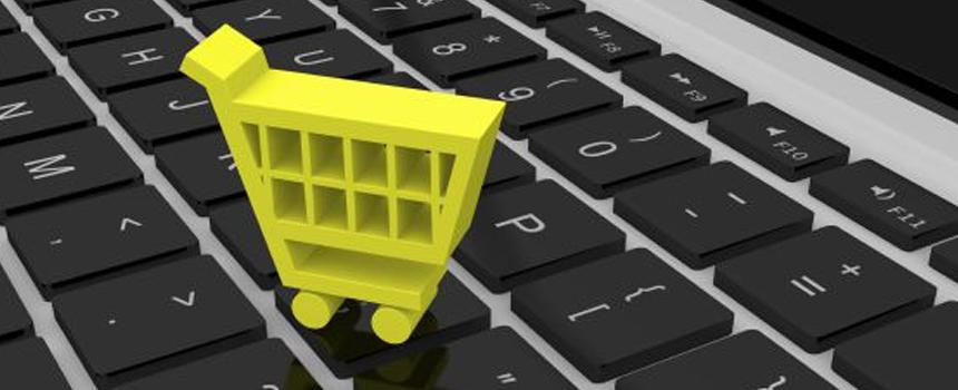 Internet Society lanza investigación para comprender efectos de concentración en la economía de Internet