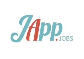 Japp.jobs