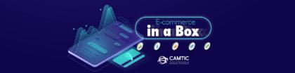 E-commerce in a Box
