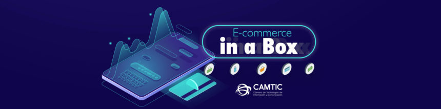E-commerce in a Box