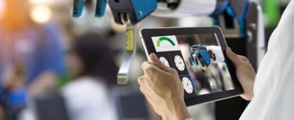 56 empresas ofrecen tecnologías vinculadas a la Industria 4.0 en Costa Rica, según estudio de PROCOMER