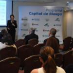 PROCOMER y SBD lanzan primer programa público de capital de riesgo para pymes
