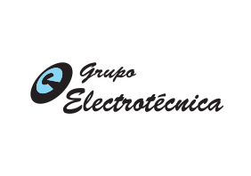 Electrotecnica, S.A.