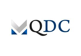 QD Consulting