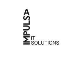 Impulsa IT Solutions