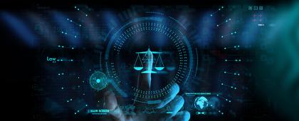 Proyecto de Ley General de Contratación Pública traerá transparencia de los procesos licitatorios