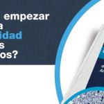 OEA publicó reporte «Consideraciones de ciberseguridad para el proceso democrático»