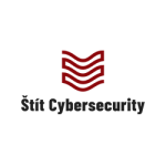 stit cibersecurity