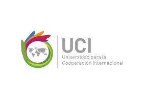 Asociación Universidad para la Cooperación Internacional