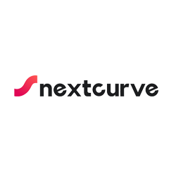 Next Curve Technologies