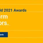 Premios Digital World 2021 de la UIT se abren a las pymes de todo el mundo