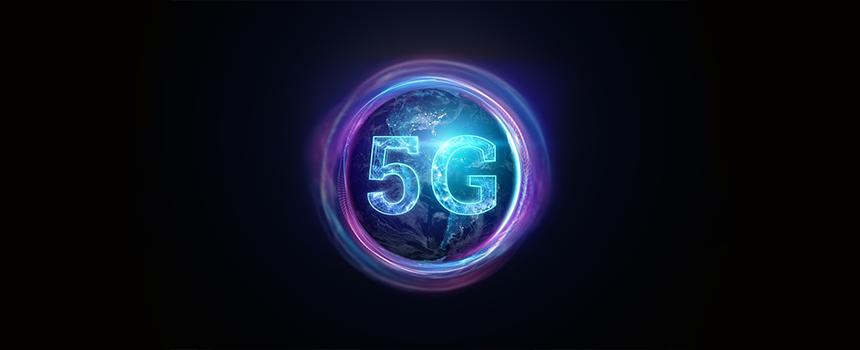 Ante anuncio del MICITT sobre ruta 5G, CAMTIC insiste en que se requieren bandas como las 2600 y 3500 MHz