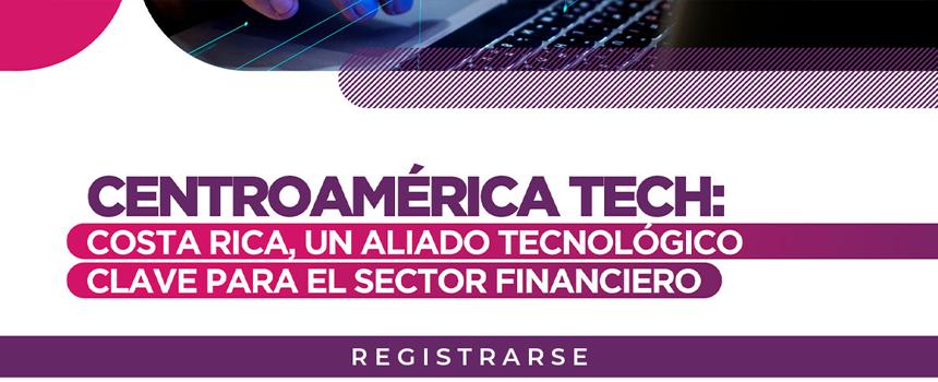 Costa Rica compartió conocimiento en soluciones informáticas con aliados de la Región